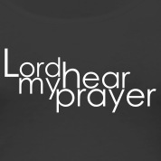 Lord-Hear-My-Prayer